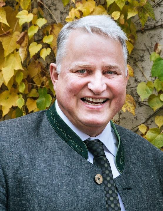 Christian Schottenhammel, Paulaner am Nockherberg
