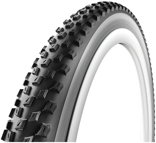 Vittoria Barzo 26  x 2,25 - Mountainbikereifen XC TNT