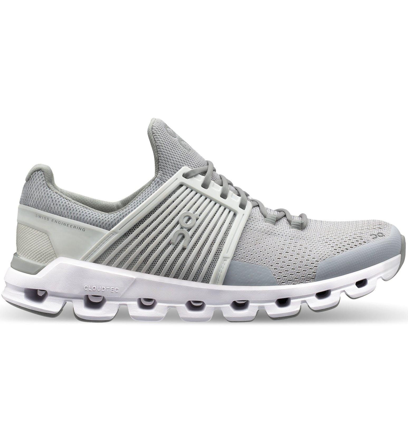 On Cloudswift - scarpe running neutre - donna