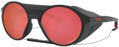 Oakley Clifden - Sportbrille
