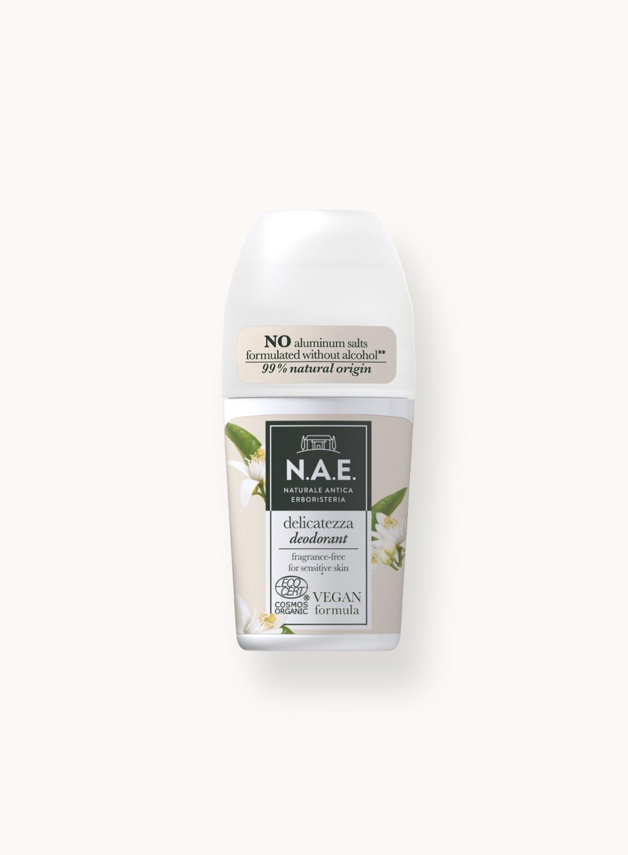 déodorant-nae-bio-sans-parfum