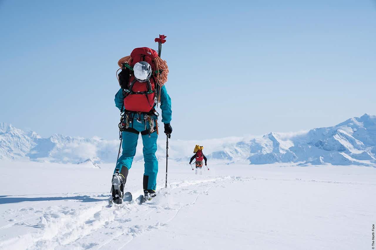 Outdoor Film Lhotse