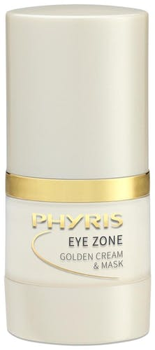 PHYRIS Golden Cream & Mask