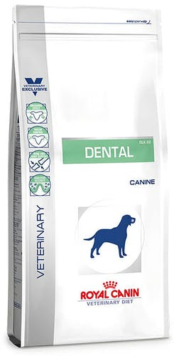 Royal Canin Dental Canine Trockenfutter