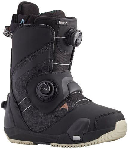 Burton Felix Step On - Snowboard-Schuh - Damen