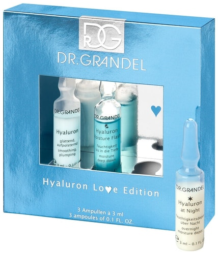 DR. GRANDEL Hyaluron Love Edition
