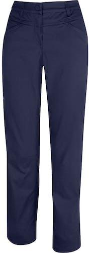 Wild Country Stamina W - pantaloni lunghi arrmapicata - donna