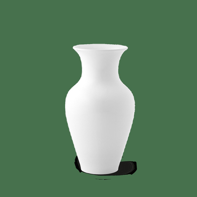 Vase, CHINESISCHE VASE, klein