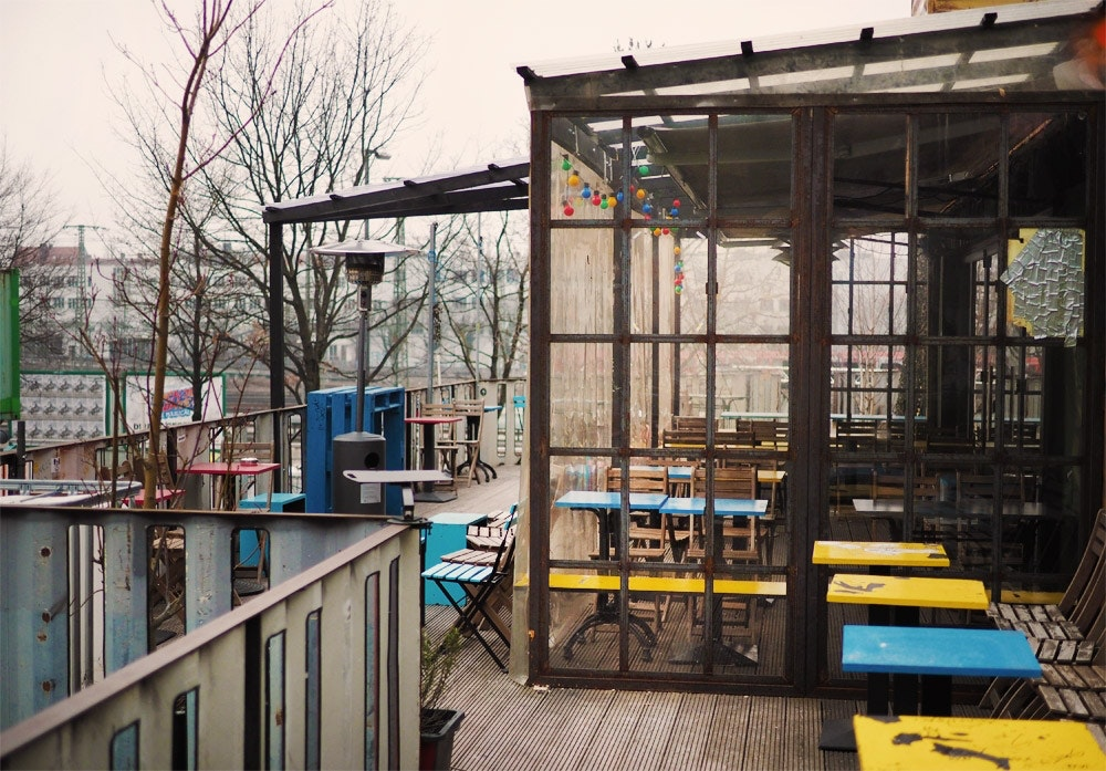 Container-Collective-Terrasse