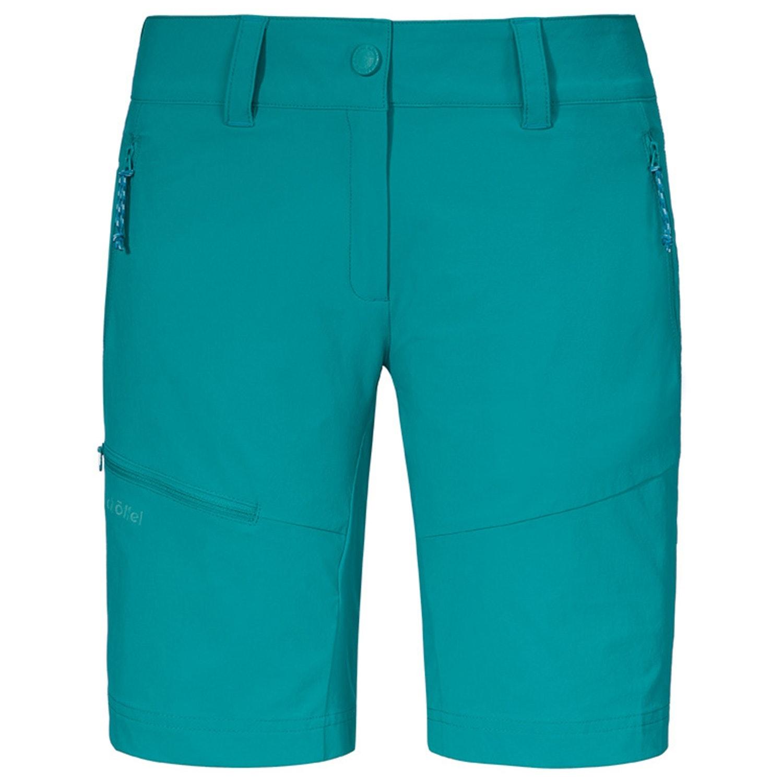 Shorts Toblach