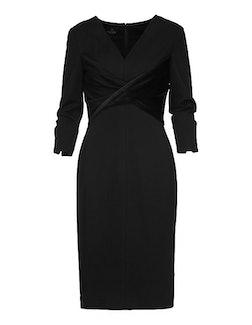 Charmant Schwarze Krawatte Cocktail Dresscode Galerie ...