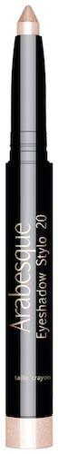 ARABESQUE Eyeshadow Stylo soft & waterproof Nr. 20 Gold