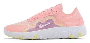 Nike Renew Lucent Rosa