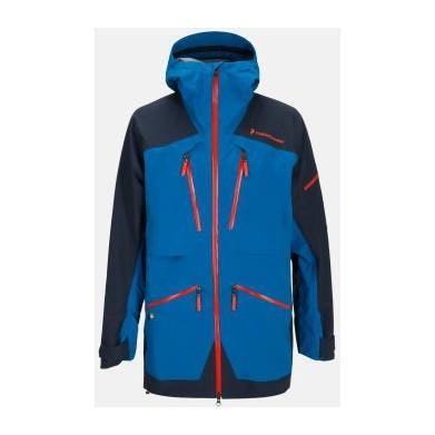 Heli Vertical GTX Jacket