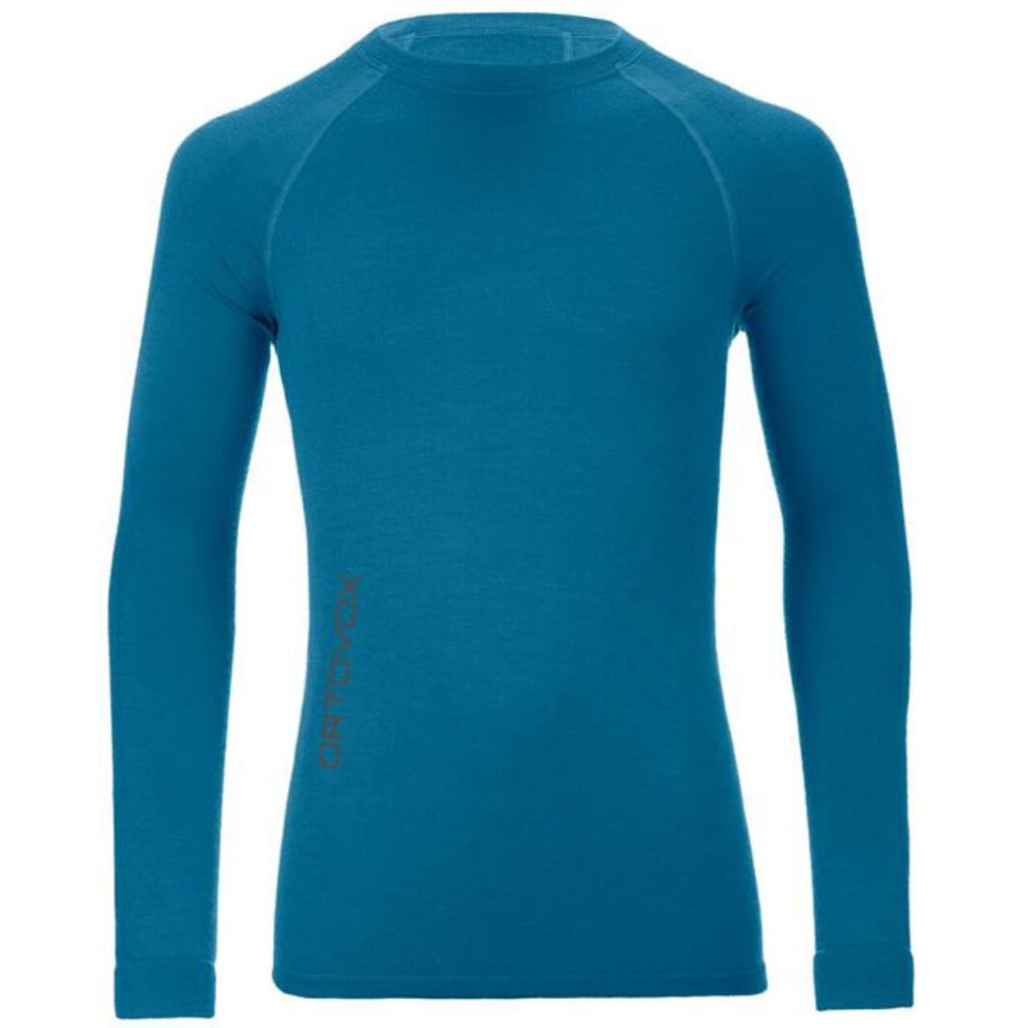 Merino 230 Competition LS Men