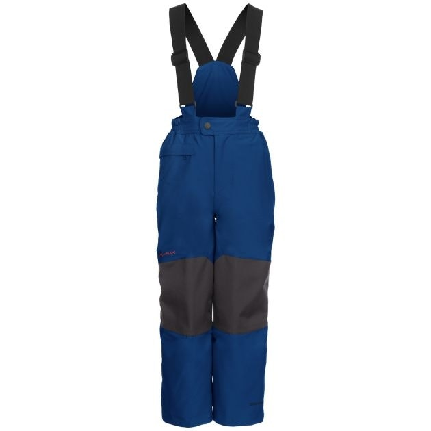 Vaude Kids Snow Cup Pants