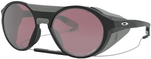 Oakley Clifden Linse Prizm Snow Black Iridium (VLT: 6% / S4)