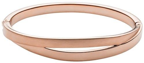 Bracelet SKAGEN Acier