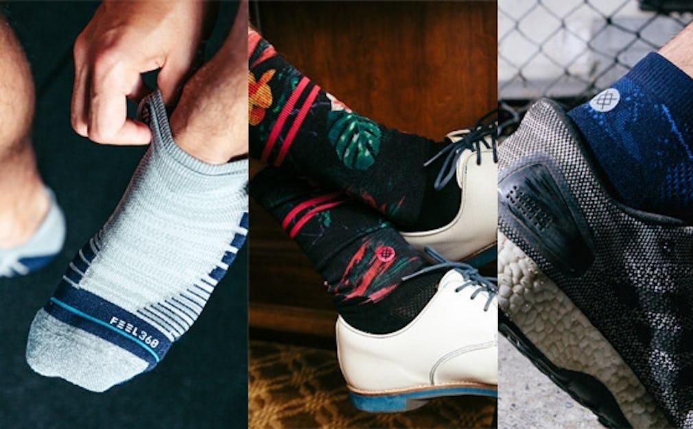 wie pflege ich eigentlich am besten meine sneaker?