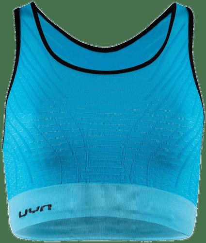 Uyn Motyon 2.0 UW - reggiseno sportivo sostegno elevato