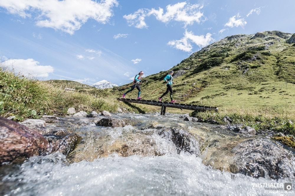 Transalpine-Run-Viking-OaC
