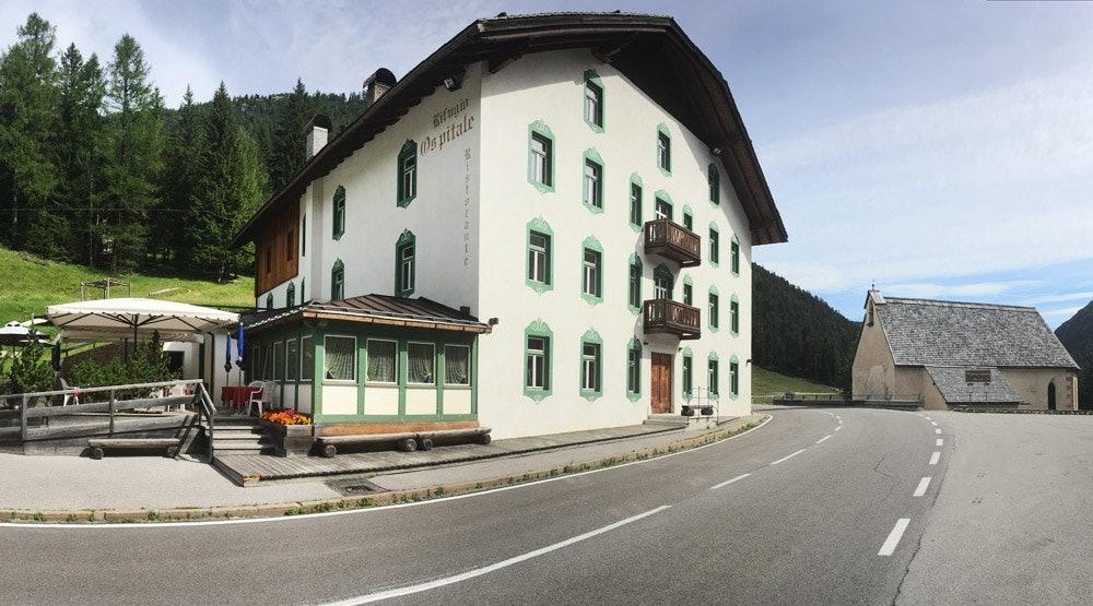 Dolomiten-Trekking-Monte-Piano
