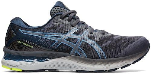 Asics Gel Nimbus 23 - scarpe running neutre - uomo