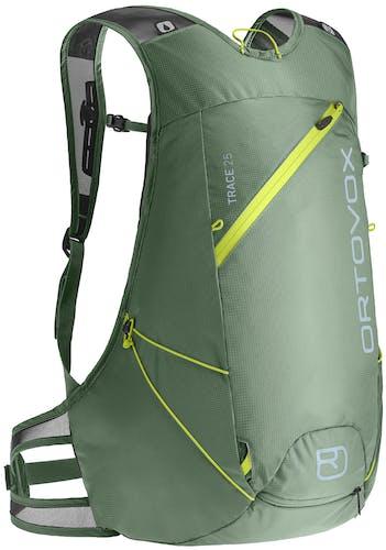 Ortovox Trace 25 - zaino scialpinismo