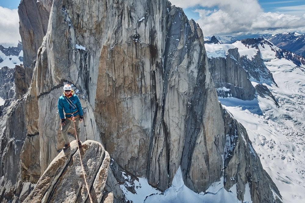 Michi-Wohlleben-Cerro-Torre