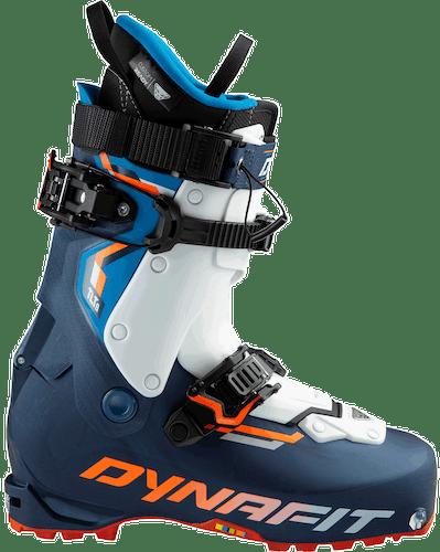 Dynafit TLT8