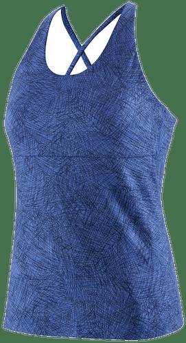 Patagonia Mibra - Tank-Top - Damen