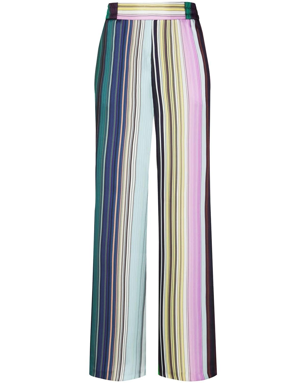 Seductive, Spring-Summer Collection 2019, Streifen, Strips, Lodenfrey, Munich