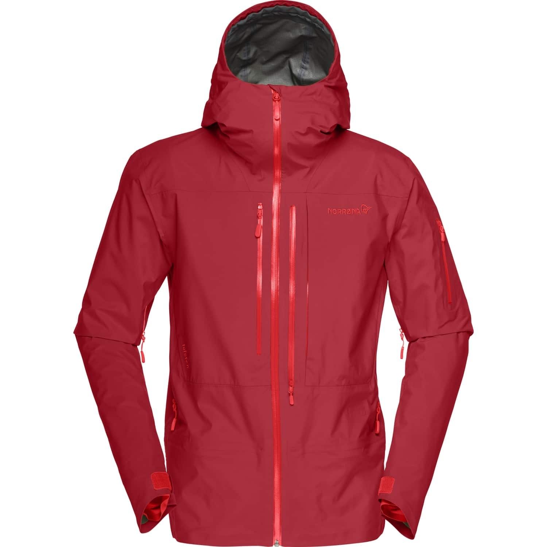 Lofoten GTX Pro Jacket (M)
