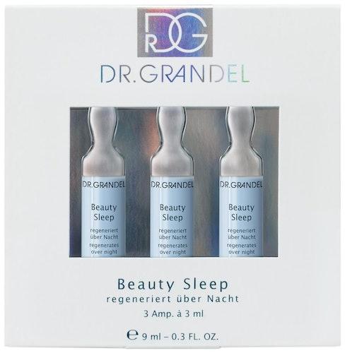 DR. GRANDEL Beauty Sleep Ampulle