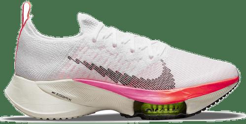 Nike Air Zoom Tempo Next% - Neutrallaufschuh - Damen