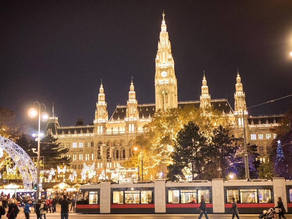 Schöffel-Outleisure-Citytrip-Wien