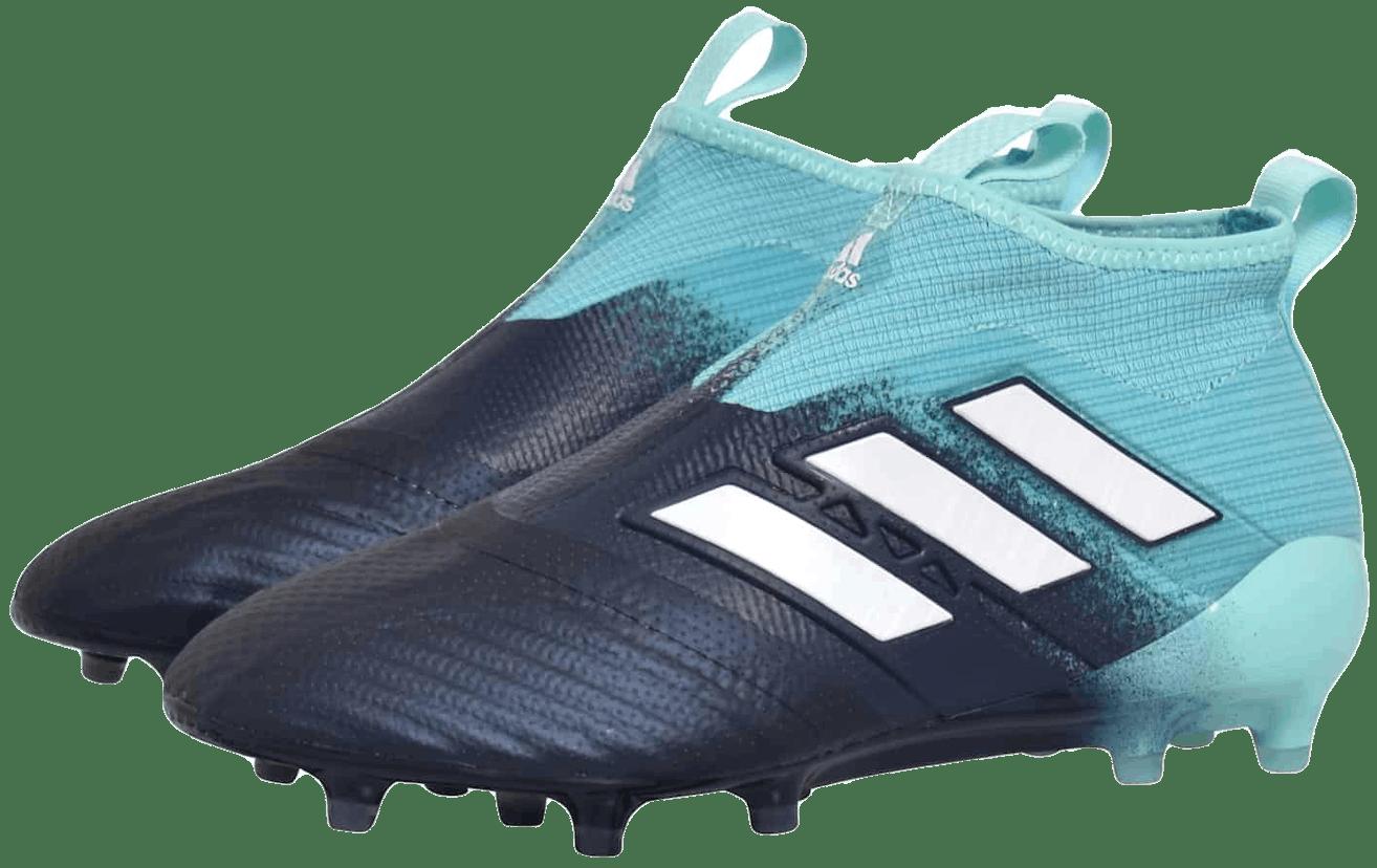 Tango League Recap Adidas – Adidas Tango 0XnOkN8wPZ