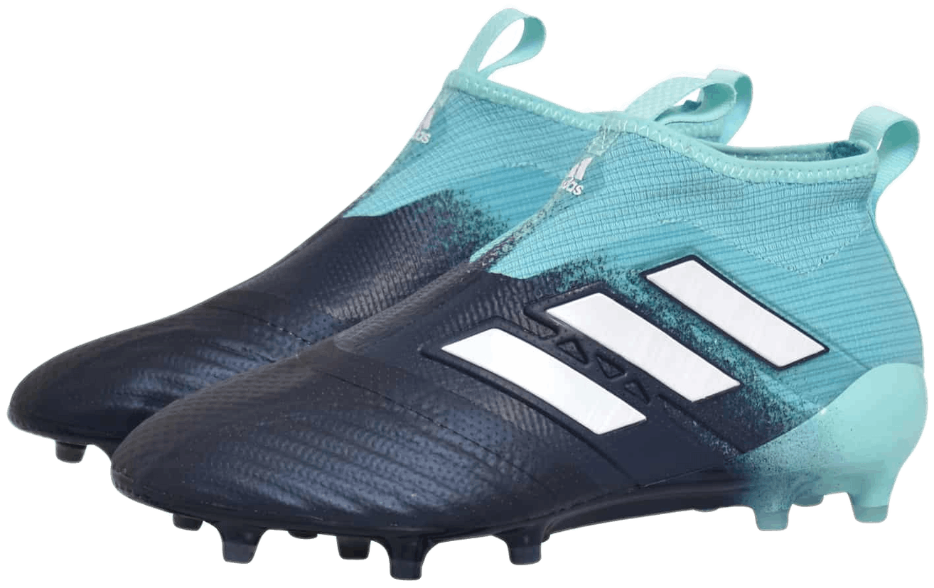 League – Adidas Adidas Tango Recap Tango fYbg6y7v