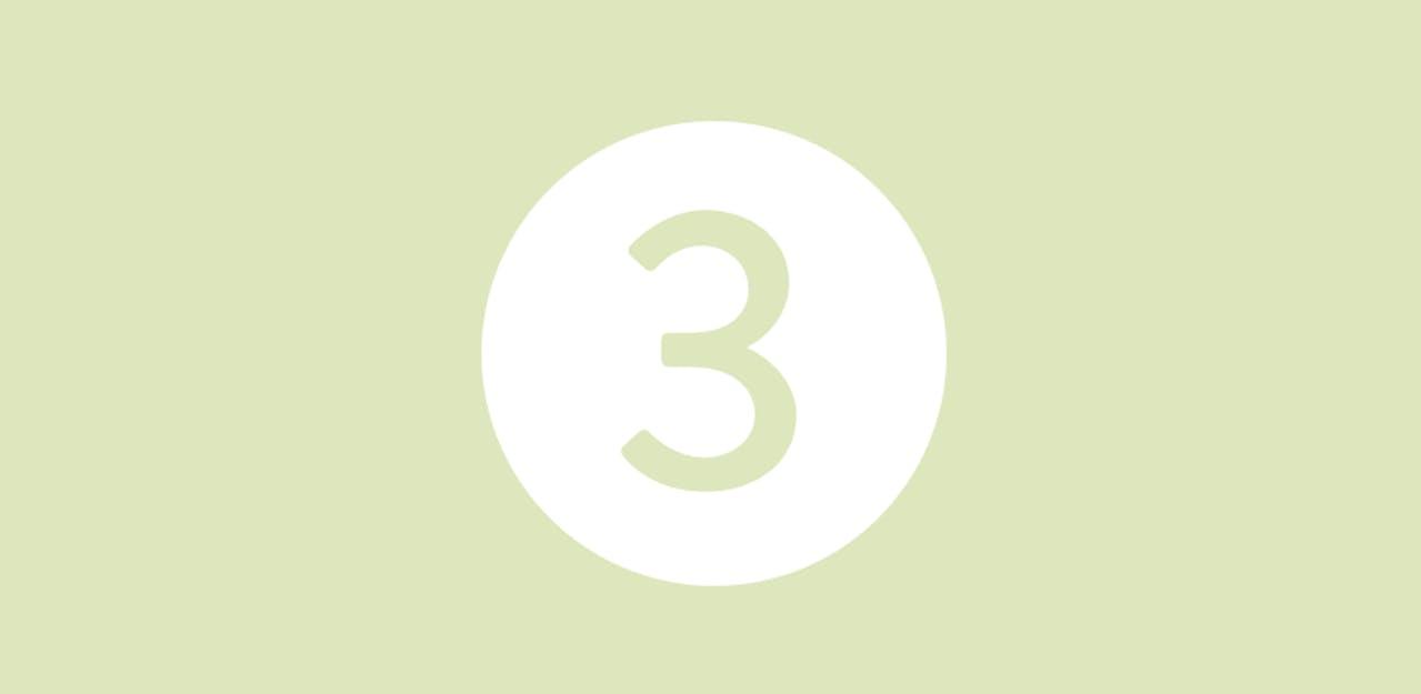 numéro-3