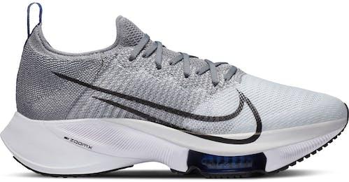 Nike Air Zoom Tempo Next% - Laufschuhe neutral - Herren