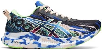Asics Noosa Tri 13 - scarpe running neutre - donna