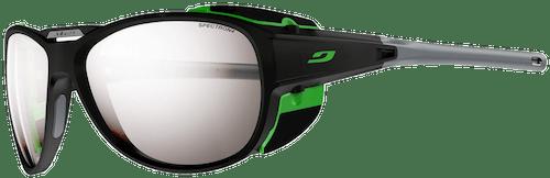 Julbo Explorer 2.0 - Sportbrille