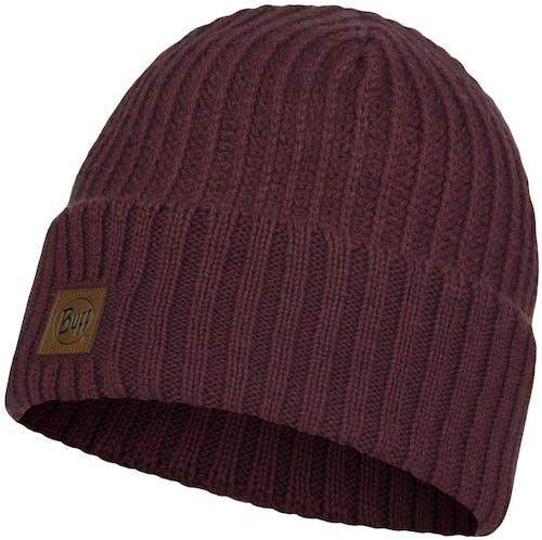 Buff Rutger - Mütze