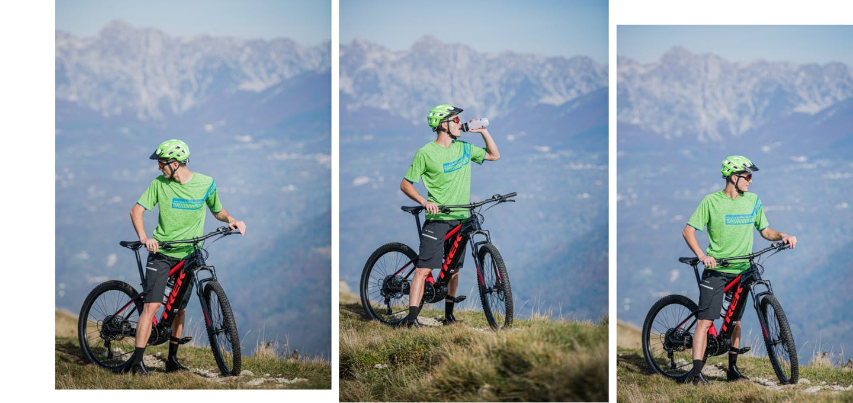 Onlineshop Vaude für Berg- und Bikeprodukte