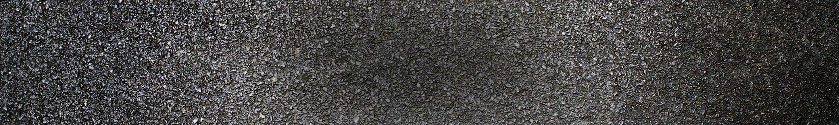 Dark Image Placeholder