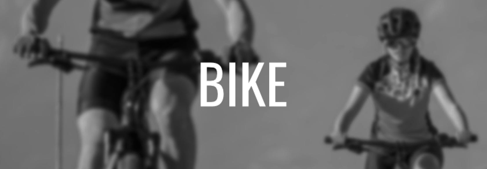 Bike Onlineshop