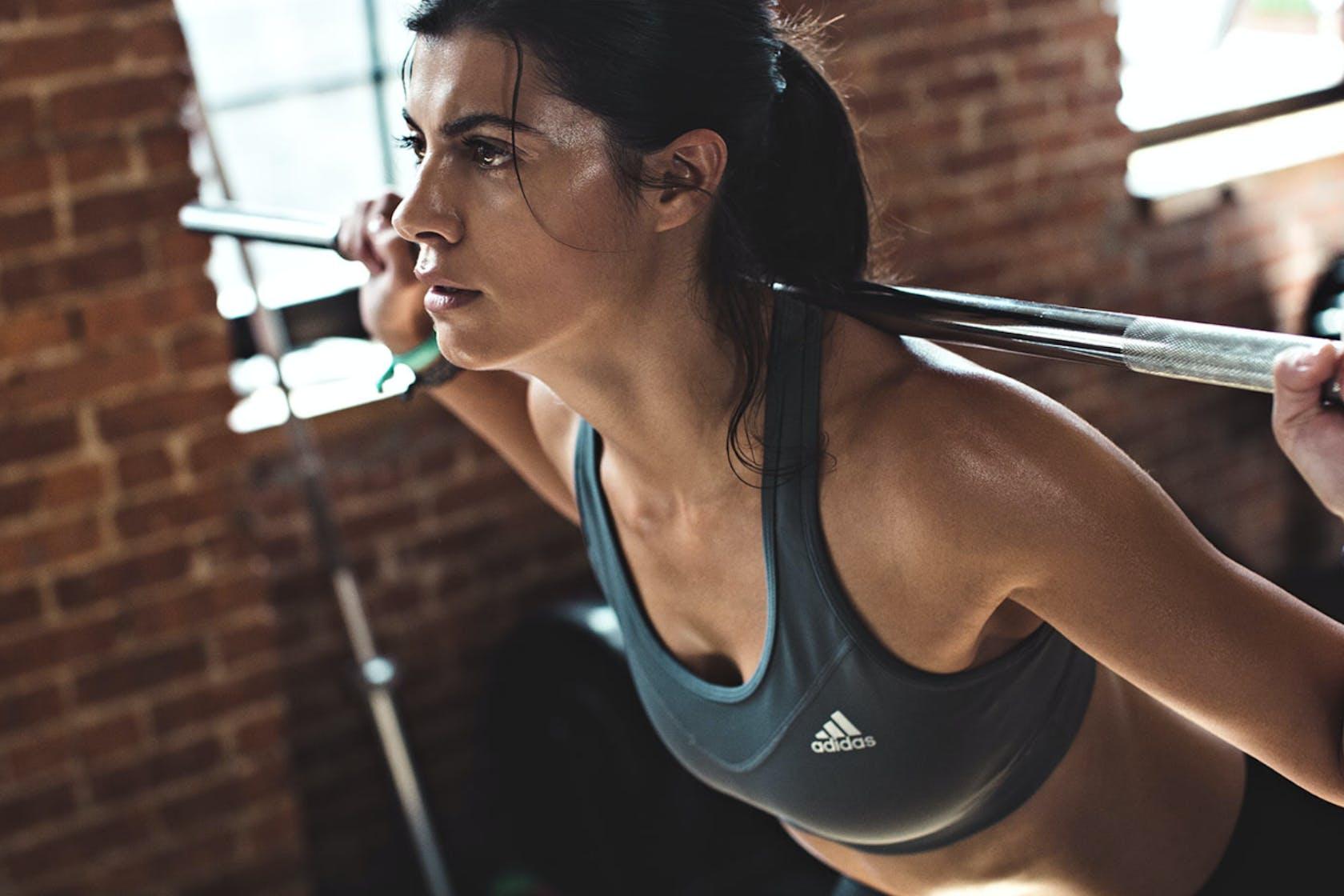 Fitness Onlineshop | Bekleidung Ausruestung Schuhe