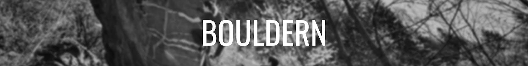 bouldern onlineshop