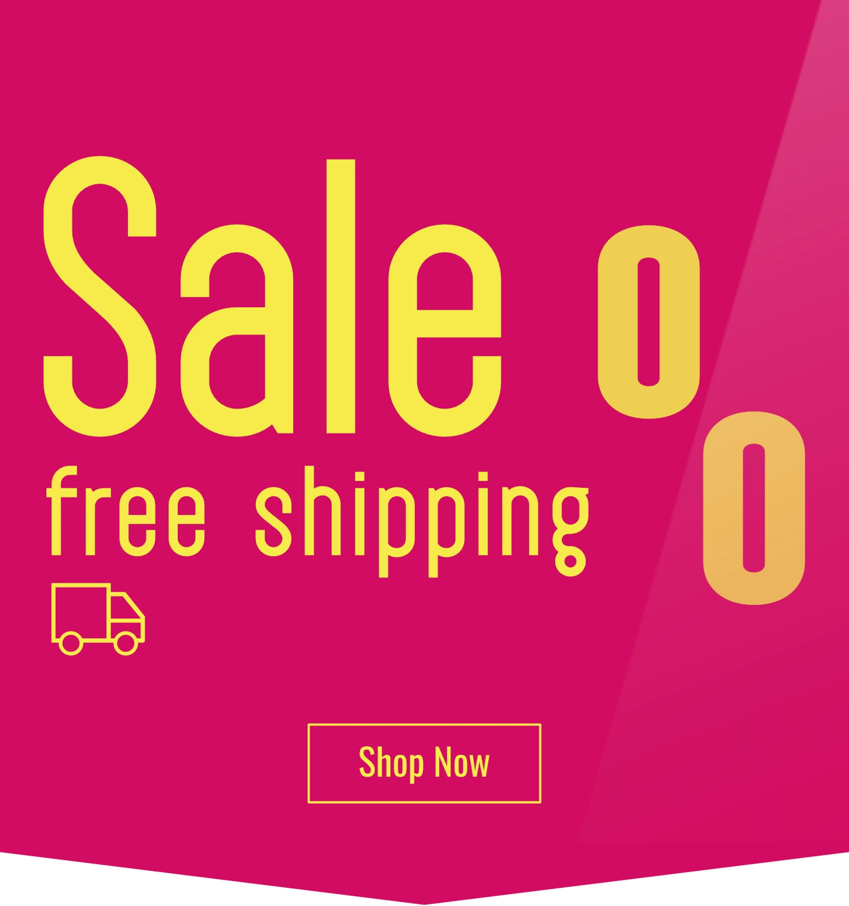 sale sportler free shipping