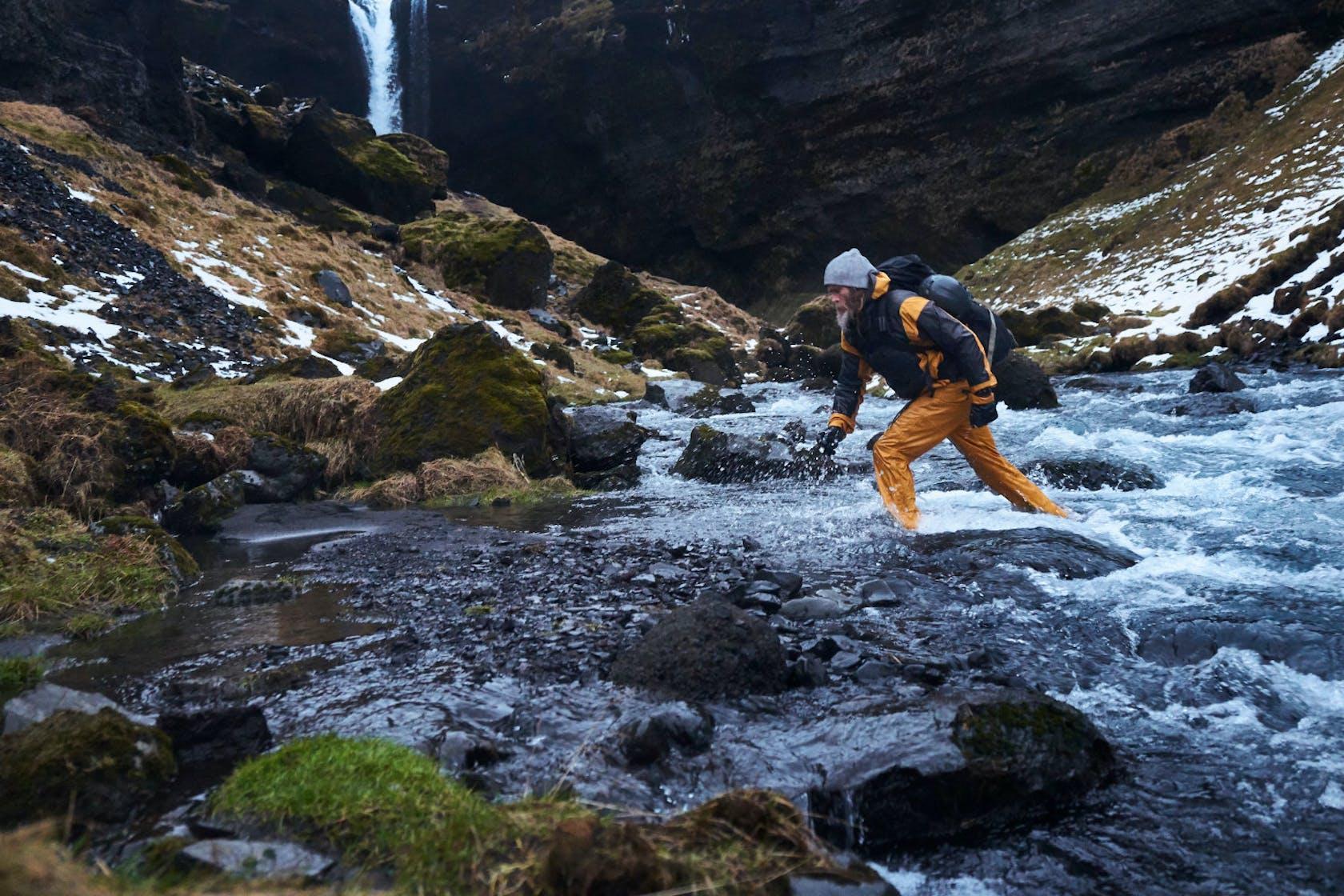 Garmin Fenix Multifunktionsuhren für Trekking